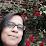 Amina Khan's profile photo