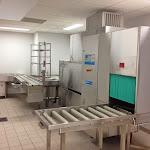 Cuisine Centrale - FRETIN - 21.jpg
