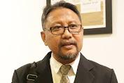 Terkait Pembentukan LPJK oleh PUPR, Ir. Subhan Syarief, MT : Sudahkah Konsisten dan Pedomani Pasal 104 UU No. 2 Tahun 2017 Jasa Konstruksi ?