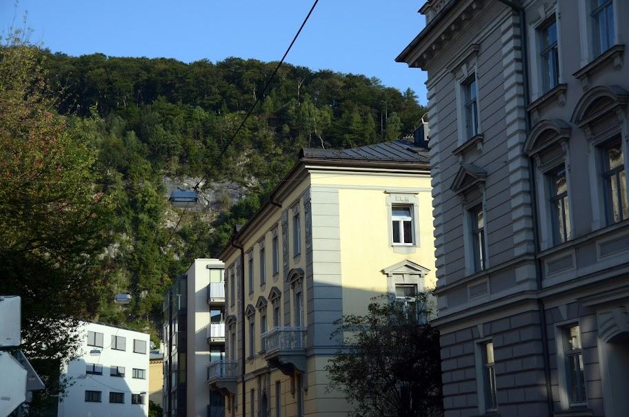 salzburg - IMAGE_1FC8A6E9-8784-4194-9754-5B7136DD46E4.JPG