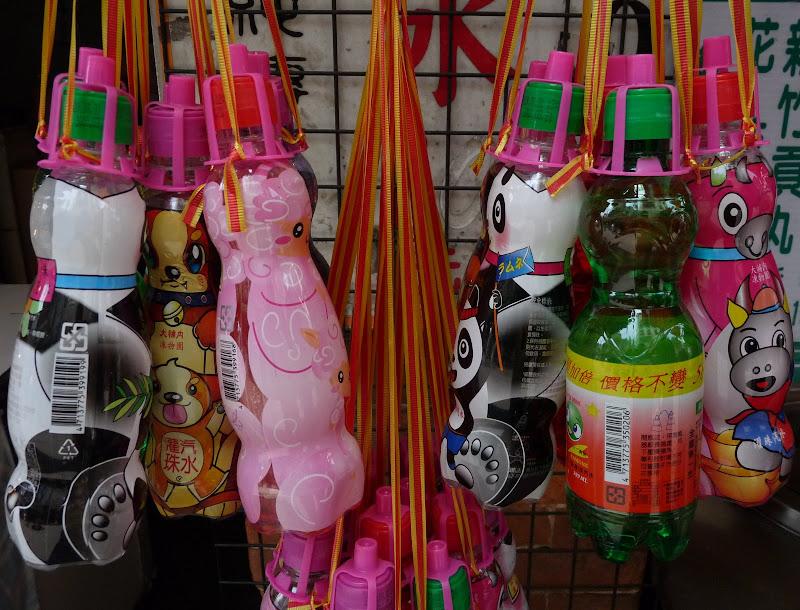 TAIWAN.Shen Keng , dans la banlieue de Taipei - P1090842.JPG