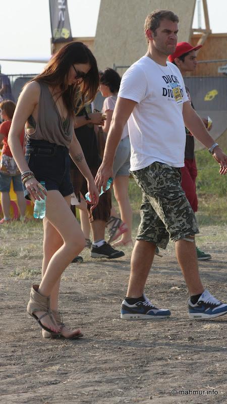 BEstfest Summer Camp - Day 1 - IMG_0311.JPG