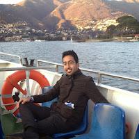 Foto del profilo di Hatem