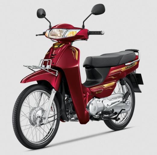 2022 Honda Dream 125,Honda Dream 125 2022,Honda Dream 125,Honda Dream 125,honda dream 125 price,honda dream 125 cc price,honda dream 125 price philippines,honda dream 125 ncx price,honda dream 125 cc bike,honda dream 125 ncx 2020,honda dream 125 thailand 2020