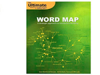 WORD MAP - A strategic approach to vocabulary building - PDF Download
