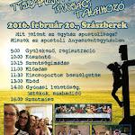 IF- 2016. tél/tavasz találkozók
