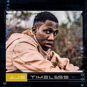[Mp3] Aje Ft Seyi Vibez - Try