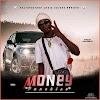 MusiQ: Punchise - Money ( prod by package beatz )