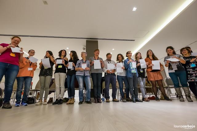 27º Congreso Donostia - Congreso%2BComunicaci%25C3%25B3n-37.jpg