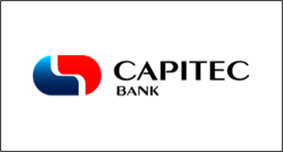 CAPITEC BANK SYSTEM ADMINISTRATOR
