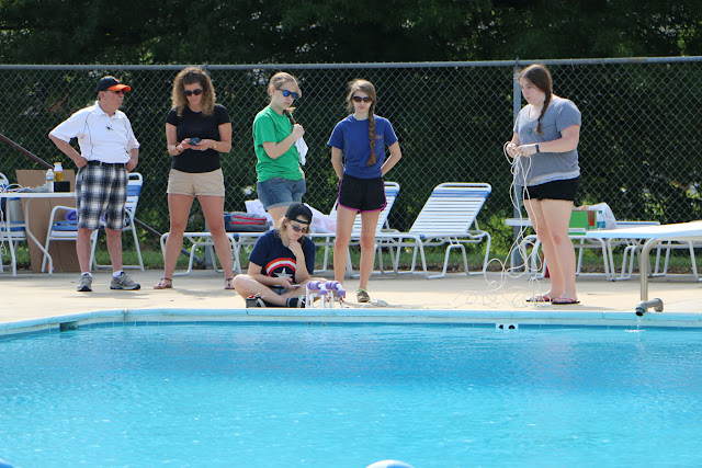 SeaPerch Competition Day 2015 - 20150530%2B08-51-18%2BC70D-IMG_4752.JPG