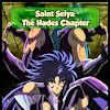 Saint Seiya: The Hades Chapter (Saga de Hades) [31/31][MEGA] HD | 720P [100MB][Audio Latino]