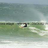 _DSC6352.thumb.jpg