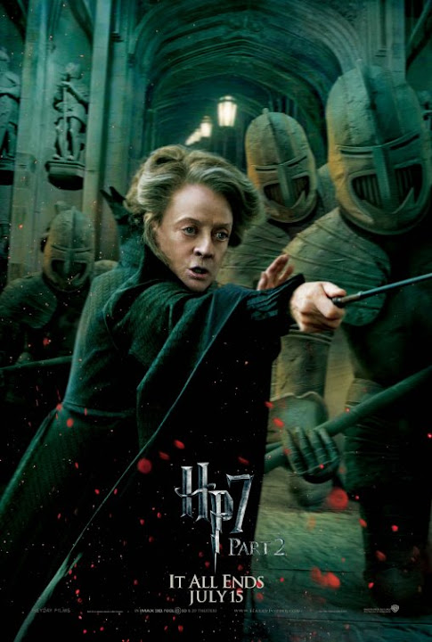 harry_potter_and_the_deathly_hallows_part_two_ver17.jpg