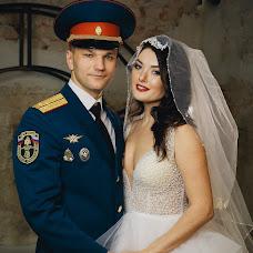 Wedding photographer Evgeniy Avdeenko (akvil69). Photo of 07.03.2018