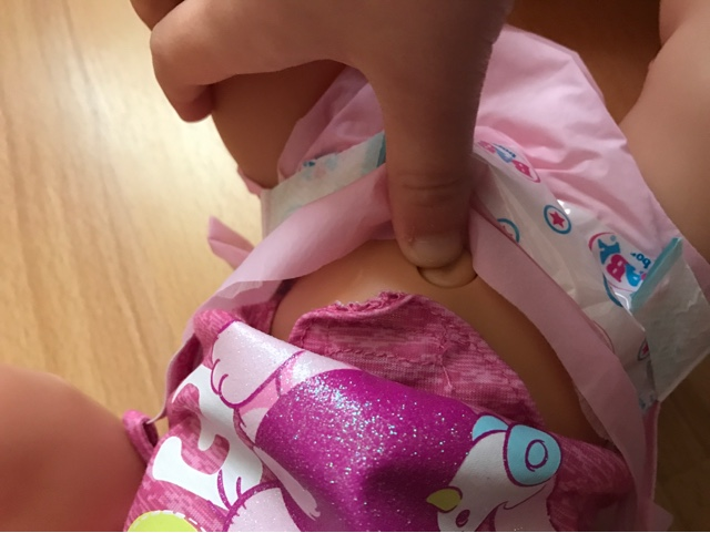 baby-born-interactive-doll-belly-button