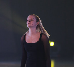 Han Balk Voorster dansdag 2015 avond-2795.jpg