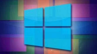 Más datos sobre Windows Blue, siguiente sistema operativo de Microsoft