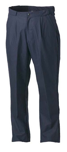 Test Product 1 Trousers