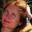 Rodica Nefian's profile photo