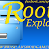 Download Root Explorer v4.1.6 APK Full Grátis - Aplicativos Android