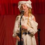 OLGC Musical Revue - -1623.jpg