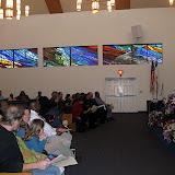 2010 MLK Interfaith Celebration - IMG_2976.JPG