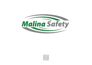 logo_malina_005 kopie