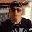 Rocco Cultraro's profile photo