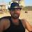 Tarek the rock's profile photo