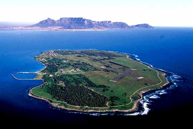 THE MOST MAGICAL PLACES IN SOUTH AFRICA TO ATTRACTION ALL TRAVELERS TO IT 4