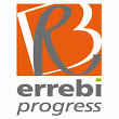 Errebi Progress Srl