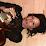Janet Panic's profile photo