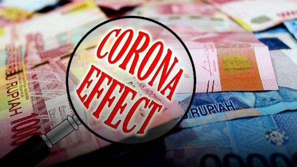 Anggaran Jumbo, Semua Dikaitkan COVID-19, Disorot Tajam Peneliti Senior AEPI