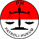 PATROLI HUKUM Download on Windows