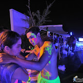 event phuket Glow Night Foam Party at Centra Ashlee Hotel Patong 038.JPG