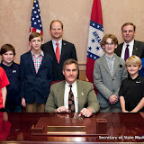 4-19-16 House Fiscal  Session Photo OPs
