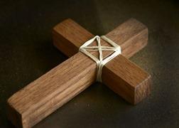 cross-670244_640