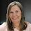 Christine Howles's profile photo