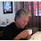 Greg Rowland's profile photo