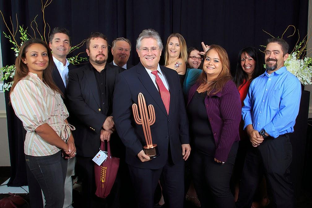 2014 Copper Cactus Awards - CCwinners_462A4453.jpg