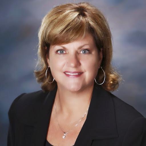 Terri Davis