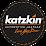 Katzkin Leather's profile photo