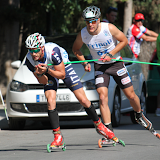 TripoliWorldCup2013