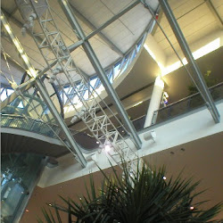 Stonebriar Centre's profile photo
