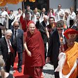 7.Proof-Karmapa-D1-SELDSC_2486.jpg