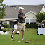 OLGC Golf Tournament 2013 - _DSC4404.JPG