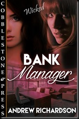 BankManager-700x1059