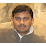 Ranjithkumar Periyasamy's profile photo