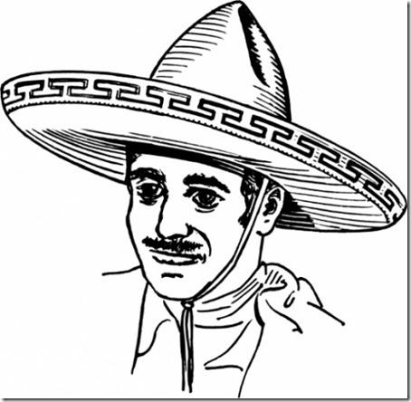5 mayo mexico (7)